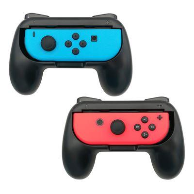 Jeux Nintendo Switch Fnac