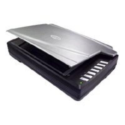Plustek OpticPro A360 - scanner à plat