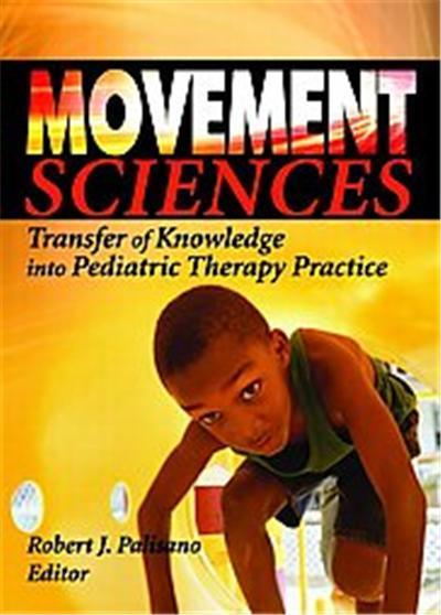 Movement Sciences