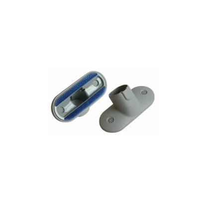Electrolux Suceur Meuble Ref: 113140852