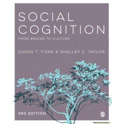 Social Cognition - [Version Originale]