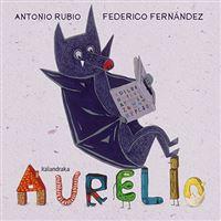 Aurelio-acartonados
