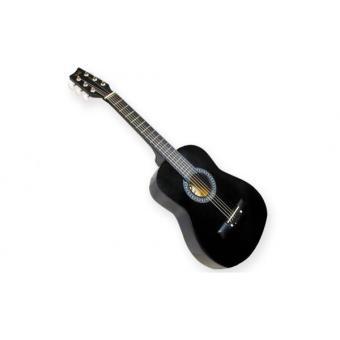 guitare classique ws avis