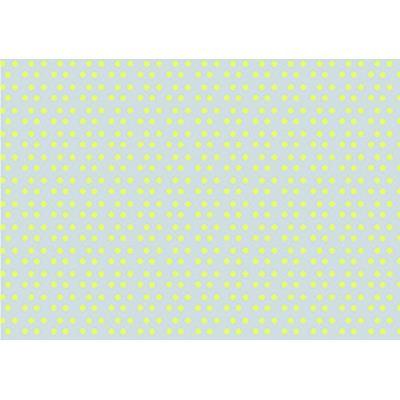 Lässig écharpe d'allaitement motif triangle
