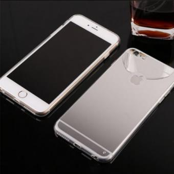 coque miroir iphone 6 plus