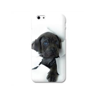 iphone 7 coque animaux
