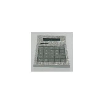 Chaise Calculatrice StrassAutre Moyen La Longue Prix GadgetTop Yb6gvf7y