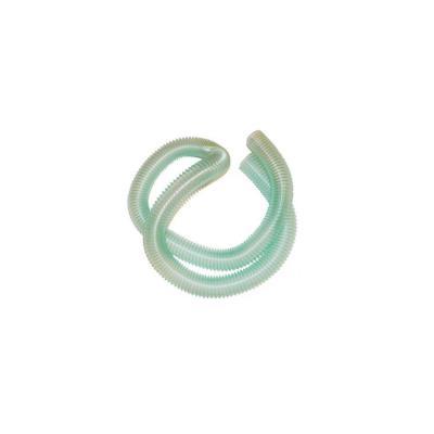 10 mètres de tuyau flexible D. 100 mm ABS100MM10FM