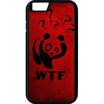 coque iphone 6 wtf