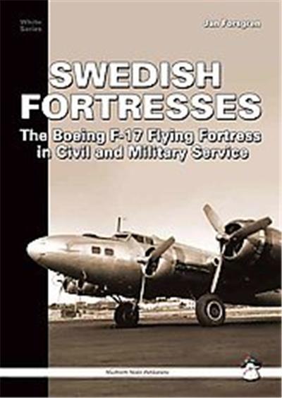 Swedish Fortress