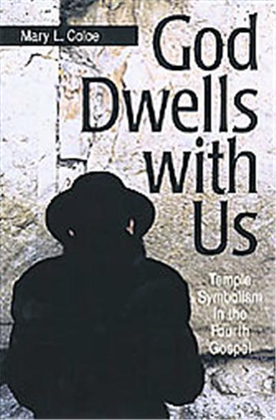 God Dwells With Us