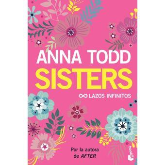Sisters-lazos infinitos