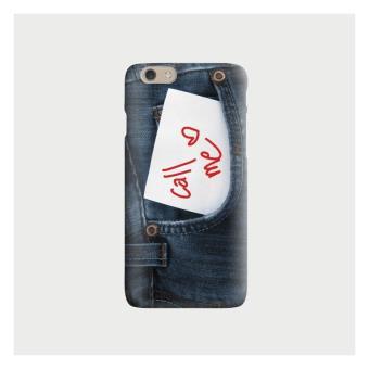 coque iphone 6 poche