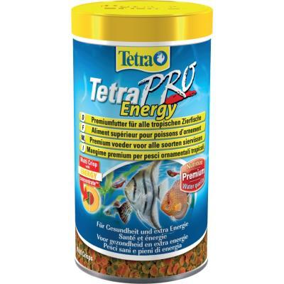 Tetra - - Tetra -pro Energy 500 Ml