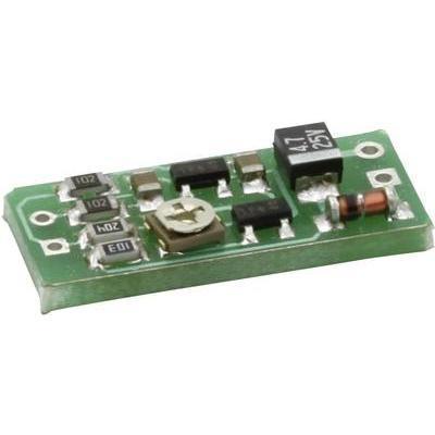 Module pour mini lampe de poche trainmodules 64352