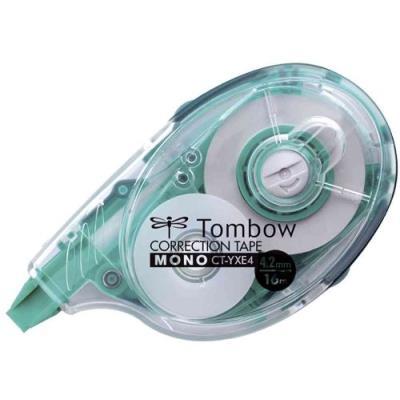 Tombow ct-yre6 flacon correcteur
