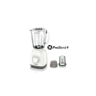 Blender Philips hr 2106 00 standmixer