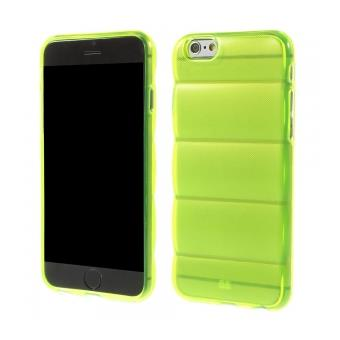 coque iphone 6 matelassé
