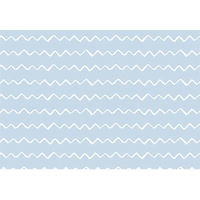 Lässig écharpe d'allaitement motif vibration