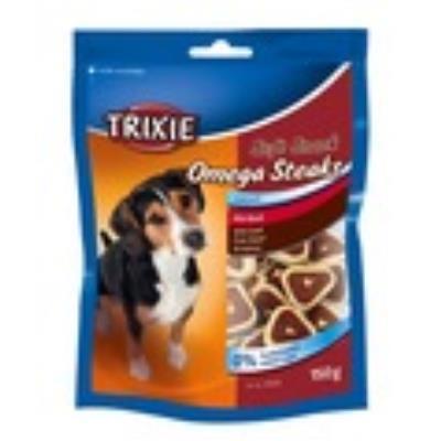Soft Snack Trainer Snack, 500 G - 31523 - Mon Animalerie