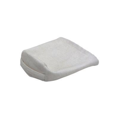 Accessoire aspirateur KARCHER coton enduit WD3500P/2111/2254ME