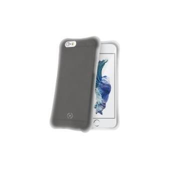 CELLY Ice Cube ICECUBE701BK coque de protection pour téléphone portable