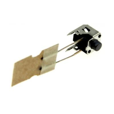 Lg Interrupteur Allumage Pour Televiseur - Lcd Ref: 140-315a