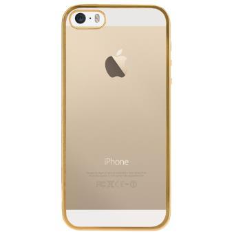 coque iphone 5 bigben