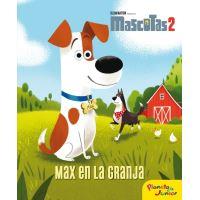 Mascotas 2-cuento-max en la gra.m98