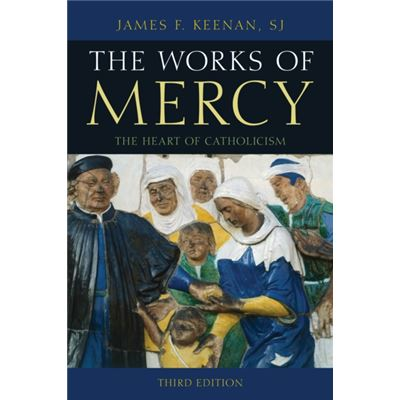 Works Of Mercy 3E
