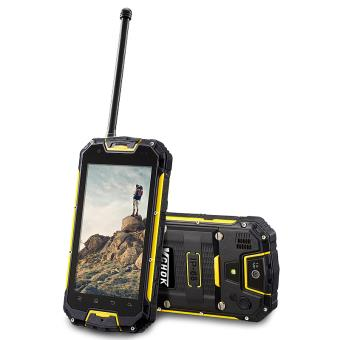 smartphone 4g tanche anti choc vchok m9 cran 4 5 39 39 android 5 1 quadcore ram 2gb rom 16gb. Black Bedroom Furniture Sets. Home Design Ideas