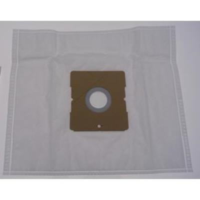 Boîte de 5 sacs microfibres pour Aspirateur