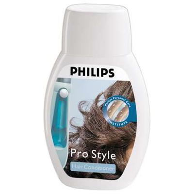 Philips - Lotion de soin pour Brosse HP4649 Réf. HP4949