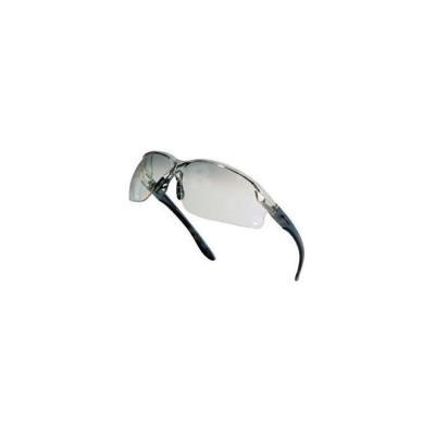 Lunette de protection AXIS Fumée