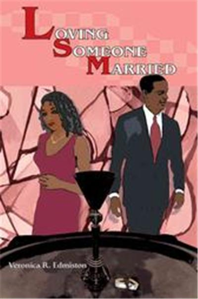 Loving Someone Married