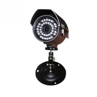 rotro cam ra de surveillance ext rieur ip wifi sans fil avec enregistrement sur carte sd c5. Black Bedroom Furniture Sets. Home Design Ideas