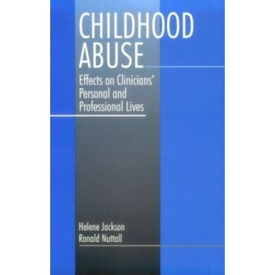 Childhood Abuse
