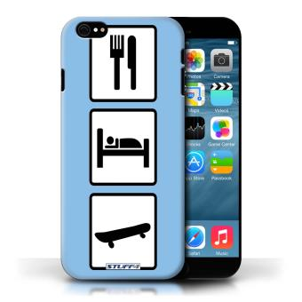 coque iphone 6 patin