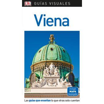 Viena-visual