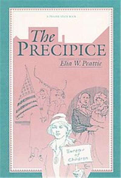 The Precipice, Prairie State Books