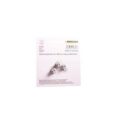 Karcher Soupape X3 Pour Nettoyeur Haute-pression Ref: 28848760
