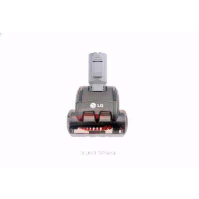 Mini turbo brosse (a clip) pour Aspirateur LG (62458)
