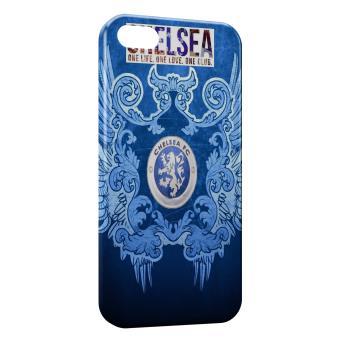 coque chelsea iphone 7