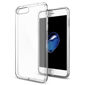 coque iphone 7 plus anti derapant
