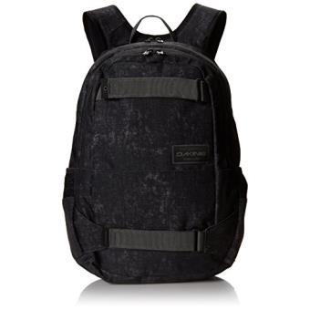 607129a1cc Dakine option sac à dos portage skateboard ash 27 l - Sacs et housses de  sport - Achat & prix | fnac