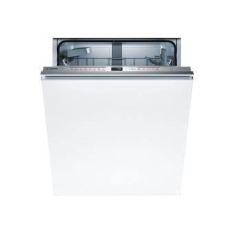 bosch serie 6 supersilence smv68ix00e lave vaisselle int grable achat prix fnac. Black Bedroom Furniture Sets. Home Design Ideas