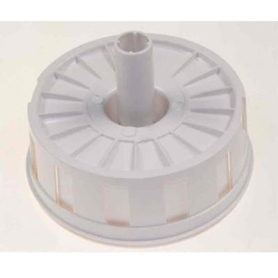 panier de centrifugeuse seb