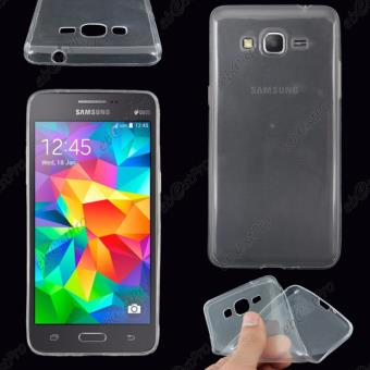 coque samsung grand prime g531f