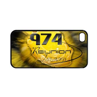 974 coque iphone 6