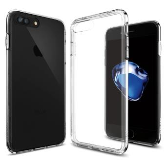 iphone 7 plus coque slim
